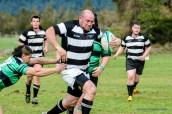 1510_Rugby_Westcoast