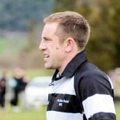 1517_Rugby_Westcoast