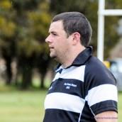 1521_Rugby_Westcoast