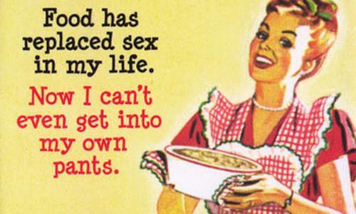 feminism - feminist satire (2)