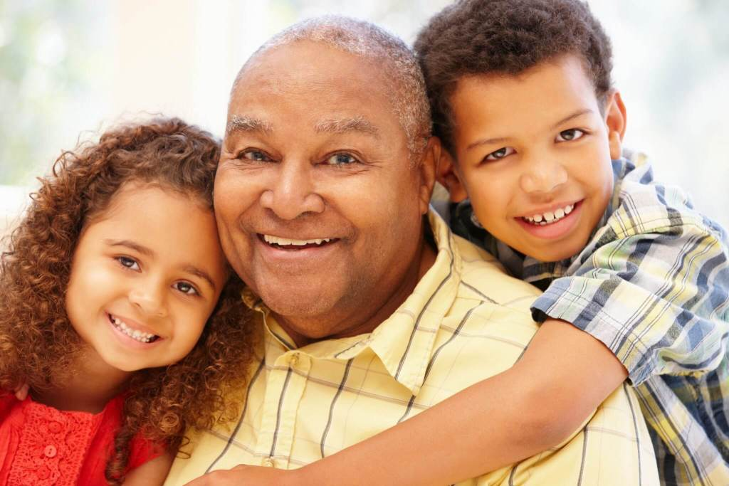 home care in michigan for seniors