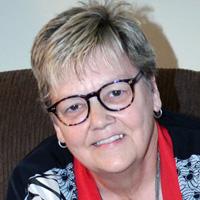 Judy.Smith