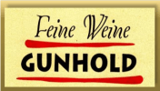 Weinbau Hans Gunhold Logo