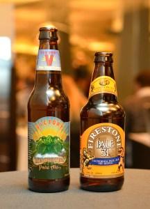 Foto: Brewers Association