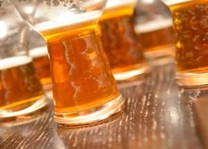 Craft-Bier ist Leidenschaft