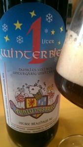 Winterbier