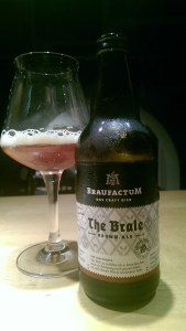 Braufactum - The Brale