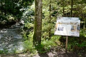 Foto: Bierlehrpfad - Chiemsee-Alpenland Tourismus GmbH & Co. KG