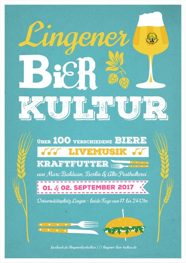 LingenerBierkultur2017_DinA4