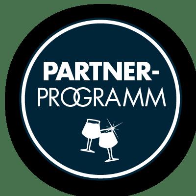 Partnerprogramm_Button_400x400px_150dpi_01