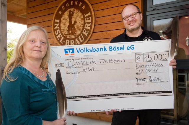 Insel-Brauerei_Seeadlerprojekt_Markus Berberich_Silke Engling