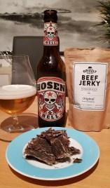 Bier und BeefJerky (4)