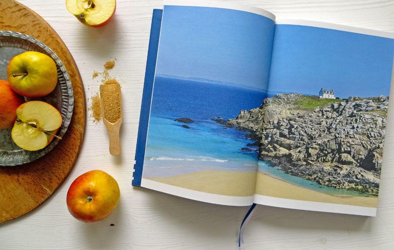 bretonisches-kochbuch-cover1
