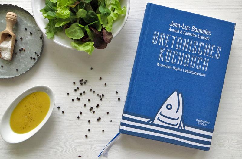 bretonisches-kochbuch-cover2