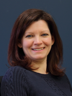 Christine Edwards Administrative Director  Center for Neurosciences Center for Neurosciences