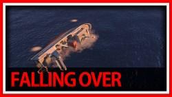 A3-FallingOver