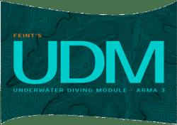 mod_underwaterdiving3