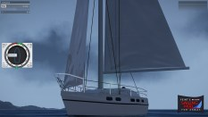 SailingModScreenies-07