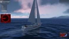 SailingModScreenies-08