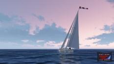 SailingModScreenies01