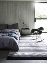 Belle rug, £149.00-£249.00 from Modern Rugs.