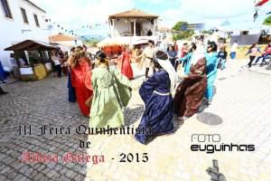 III Feira Quinhentista 2015 - 058