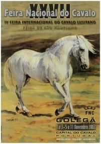 Cartaz 2002