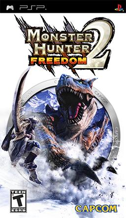 monster_hunter_freedom_2_coverart.png
