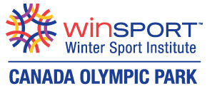 winsport logo