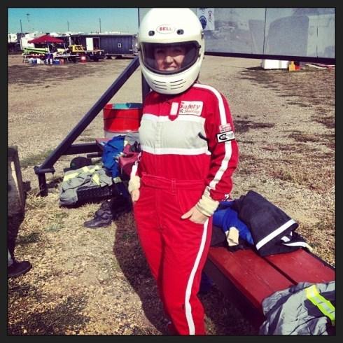 tara_RaceSuit