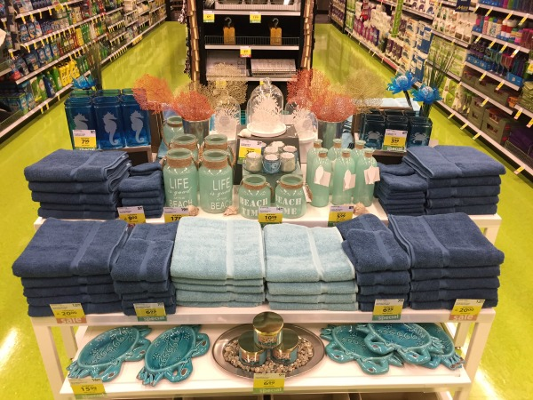 housewares at save on foods