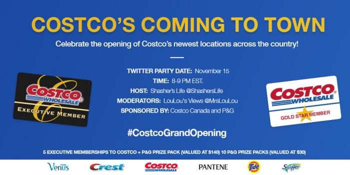161109-costco-pg-twitterparty_nov8-to-client