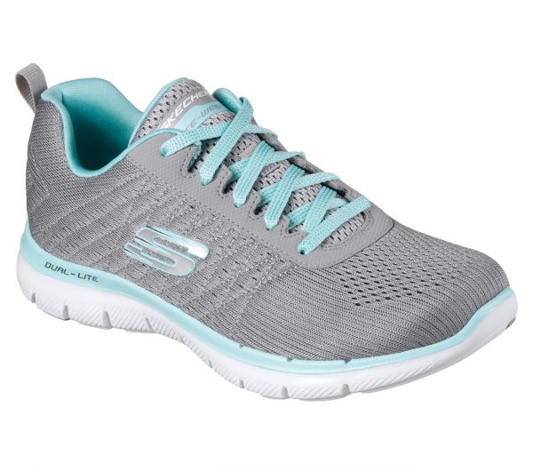 eb0353dec4a4 Get Out There!  Skechers Athletics Giveaway  – Feisty Frugal   Fabulous