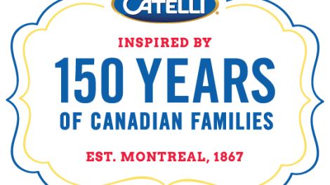 catelli_150_logo