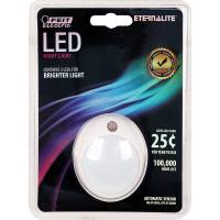 Automatic Sensor LED Night Light - Feit Electric