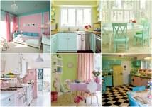 ambientes-decorados-candy-colors