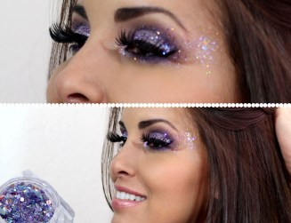 maquiagem-Carnaval-lantejou