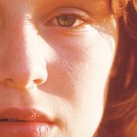A menina estuprada por Polanski