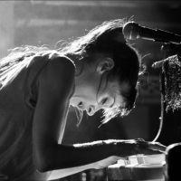 Tidal, por Fiona Apple