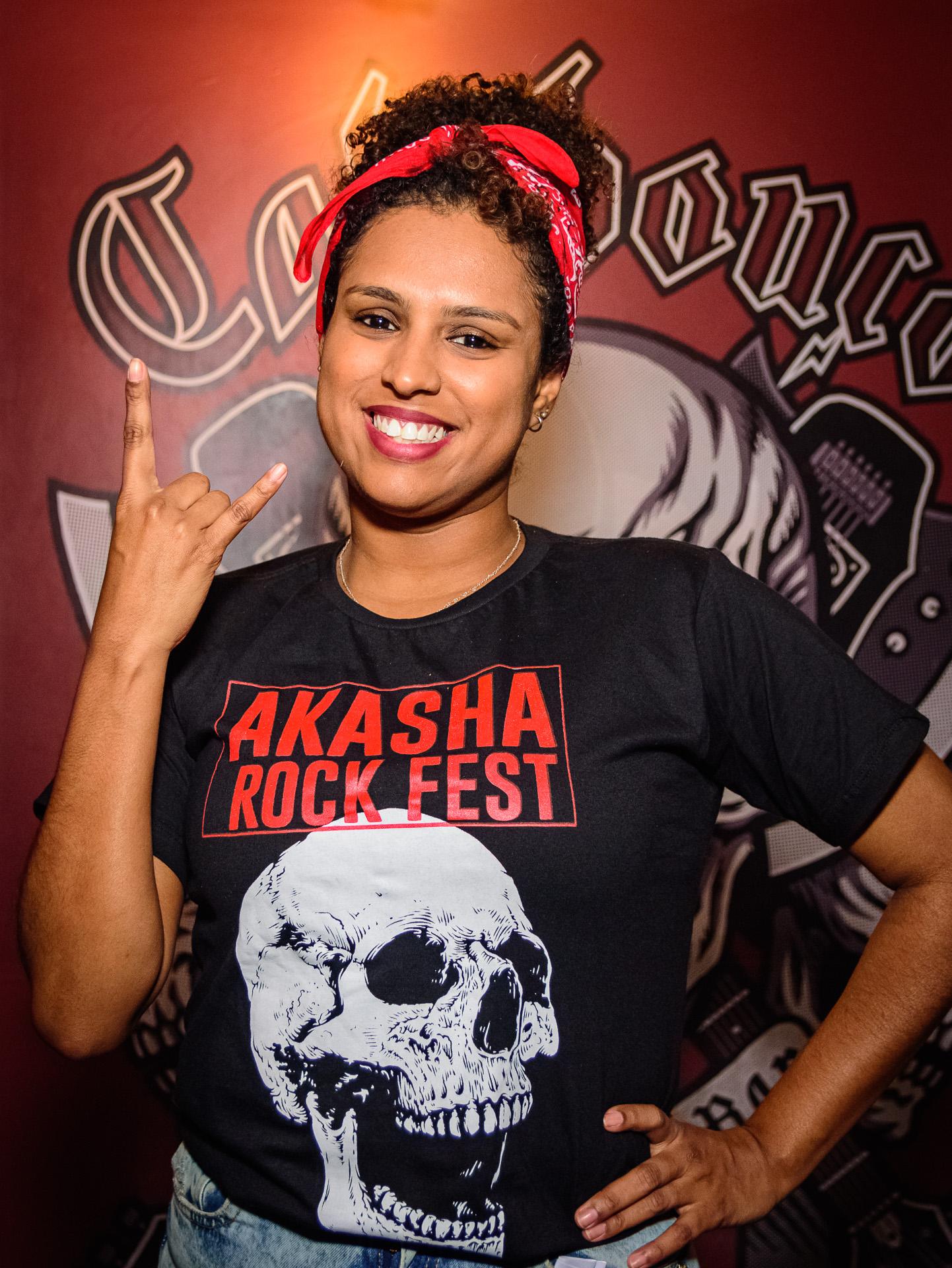 Miss Indie: a fada madrinha dos músicos independentes