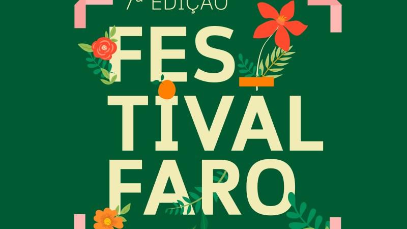 Festival FARO da inicio à votação popular