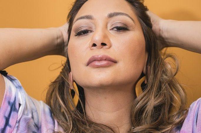 """Naiá Camargo revela feat com Terra Treme no remix de """"Onde eu tô?"""""""