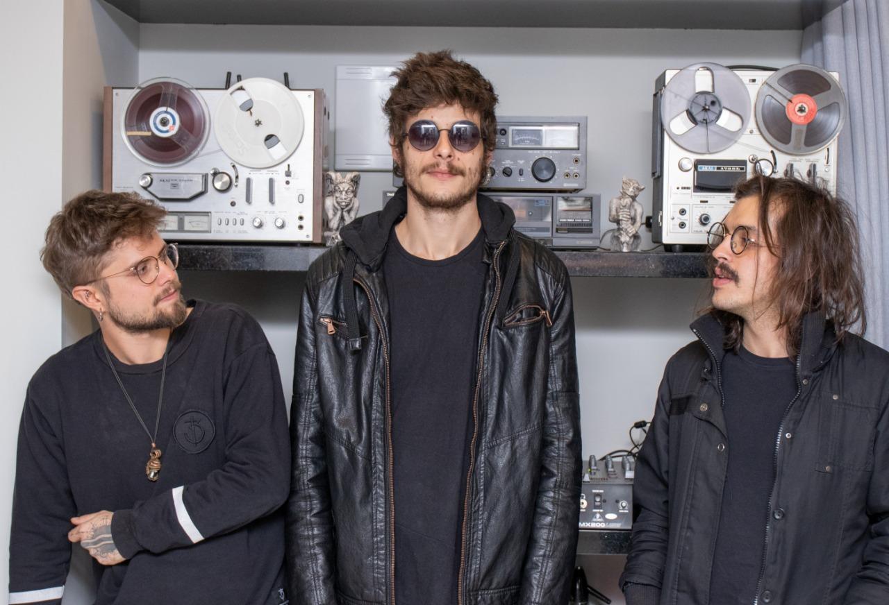Música Mundo revela sessions musicais com artistas da cena contemporânea mineira