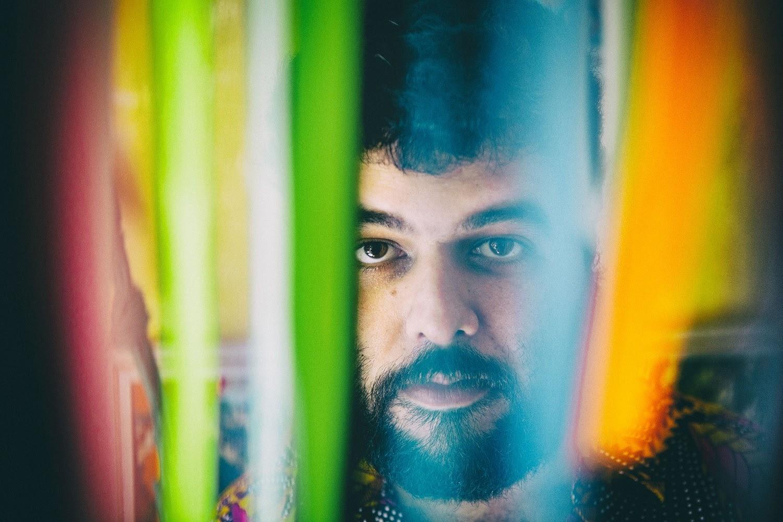 """Ouça """"Dia Útil"""" o álbum de estreia do grupo Paiol Sonoro"""