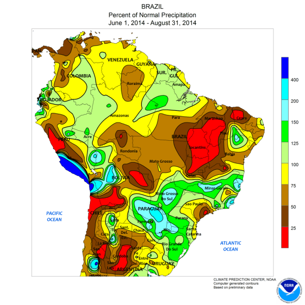 drought-map-south-america