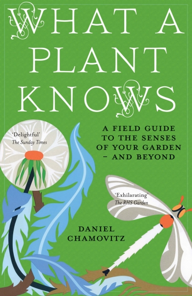 what-a-plant-knows-book-cover