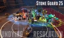 stoneguard25