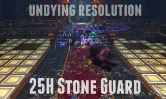 stoneguard25H