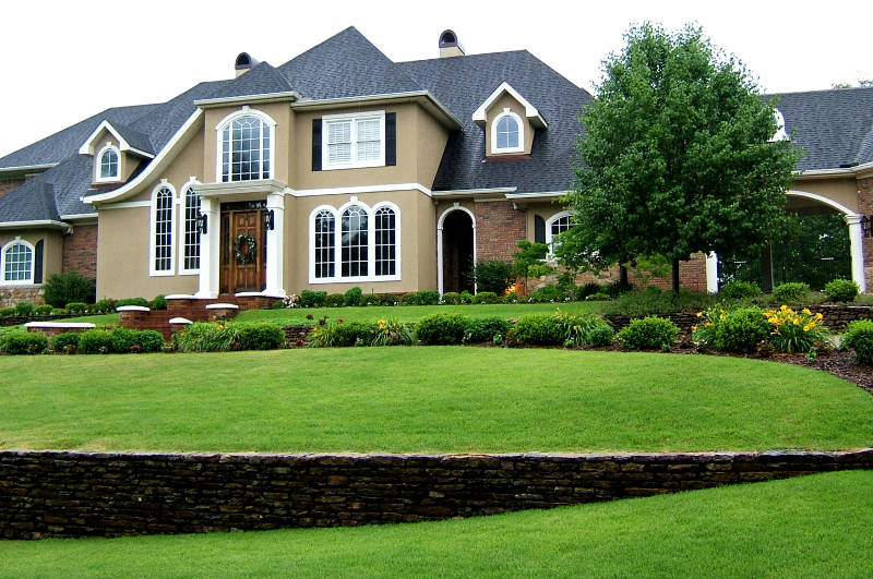 15 Ways To Increase Curb Appeal