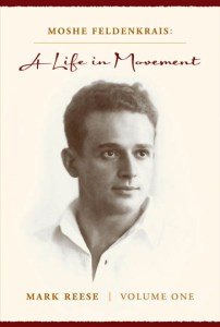 A Life in Movement Cover
